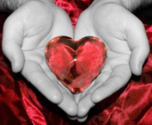 heart-21
