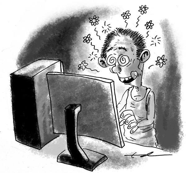 2669425p Situs Porno di Mandailing Natal Marak