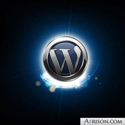 Wordpress luncurkan v2.8.5 sebelum v2.9