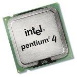 pentium4_775
