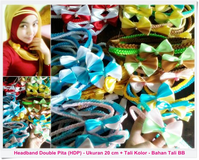 HDP, 9rb, reseller 6.300