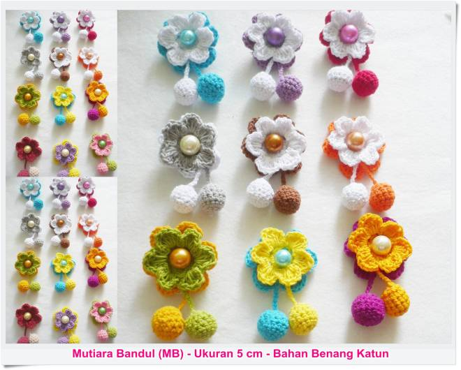 MB, 11rb, reseller 7.700