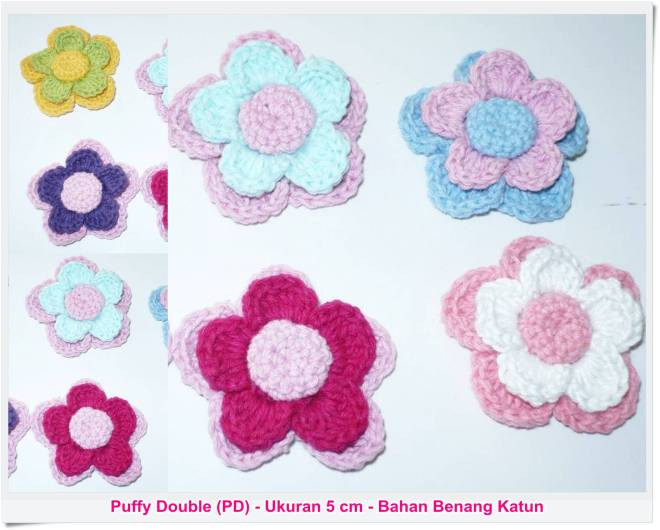 PD, 10rb, reseller 7rb