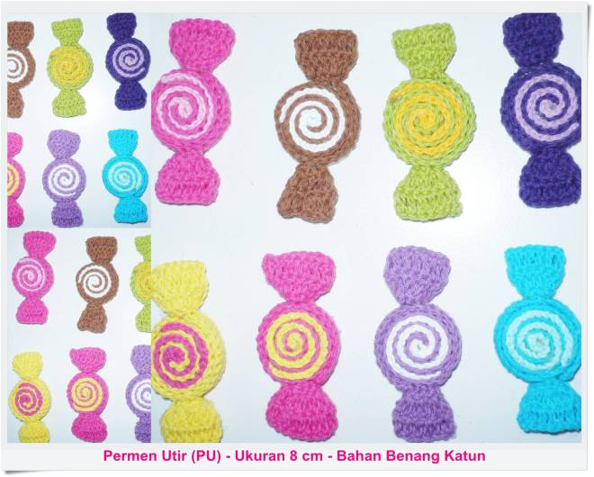 PU, 12rb, reseller 8.400