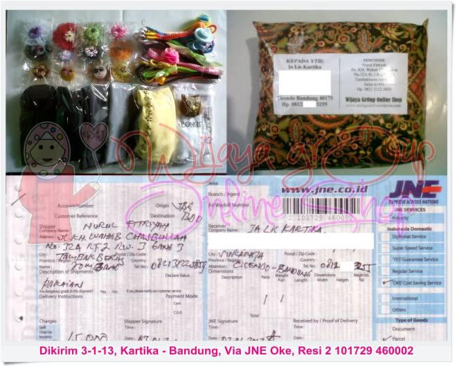 030113_Kartika_Bandung