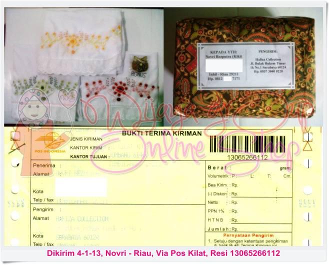 040113_Novri_Riau