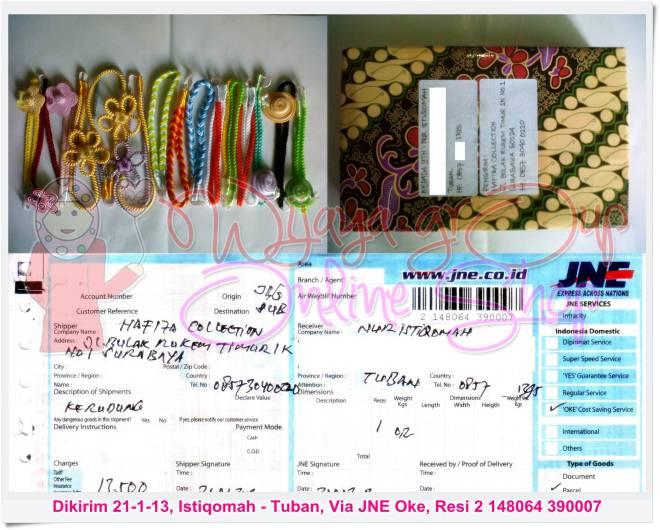 210113_Istiqomah_Tuban