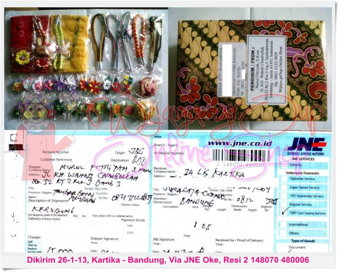 260113_Kartika_Bandung
