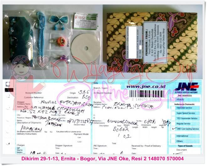 290113_Arnita_Bogor