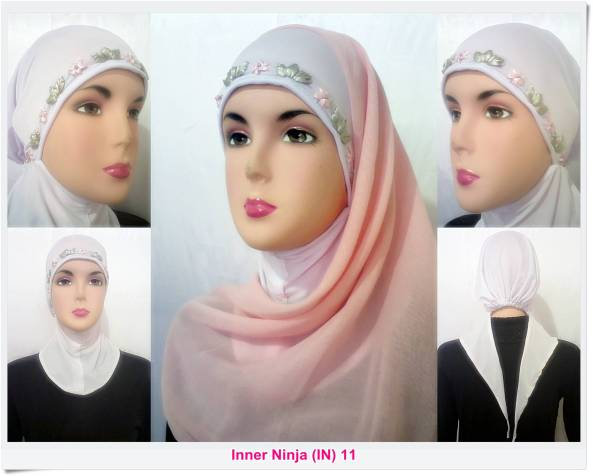 IN 11, 32rb, reseller 22.400