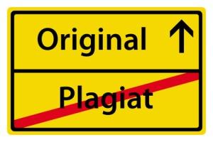 Mencoba Kreatif Bukan Plagiat
